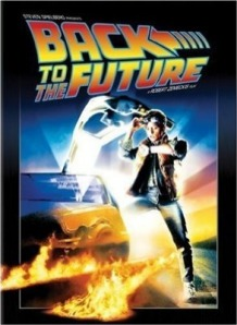 back-to-the-future-film-poster_2