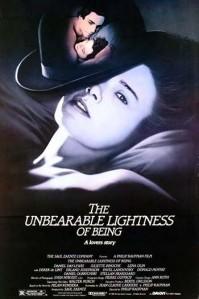 unbearable_lightness_of_being