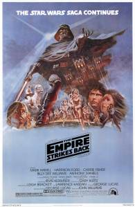 1980-the-empire-strikes-back-poster11