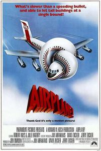 airplane-poster