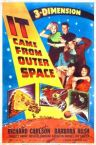 it_came_from_outer_space_1953_poster_03