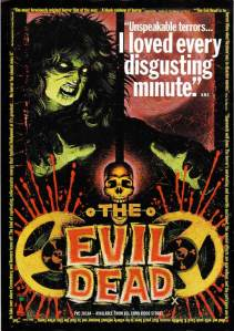 the-evil-dead-movie-poster-1020557477