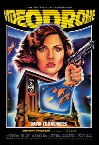 1983-videodrome-poster1