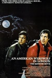 an_american_werewolf_in_london_1981