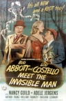 poster20-20abbott20and20costello20meet20the20invisible20man_01
