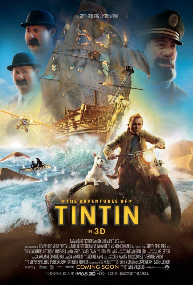 Pirates in popular culture