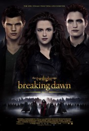 breaking-dawn-part-2-poster-international-600x888