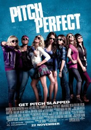 Pitch Perfect Poster-10