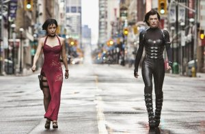 resident-evil-retribution-7676
