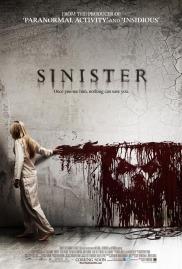 Sinister-Poster-11