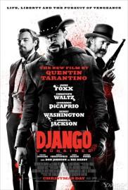 Django-Unchained-Poster-438x650