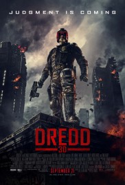 Dredd-Poster-3