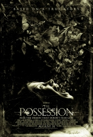 the-possession-poster-3