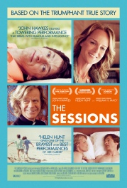 The-Sessions-Poster1