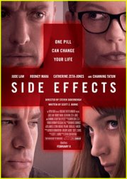 channing-tatum-rooney-mara-side-effects-poster