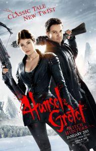 HanselGretel-Poster-IMAX-610x956
