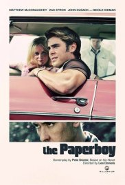 the-paperboy-poster