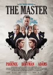 the_master_turkish_poster_color_high__span
