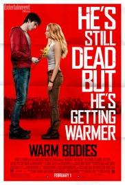 warm-bodies-poster-ew-branded