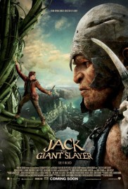 Jack-the-Giant-Slayer-Poster-439x650 (1)