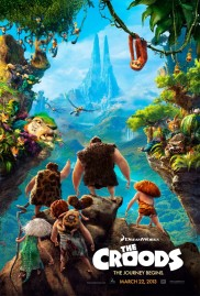 the-croods-poster02