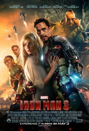 20130423184409!Iron_Man_3_theatrical_poster