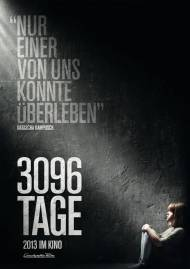 3096-Poster