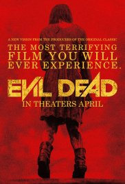 Evil-Dead-new-poster