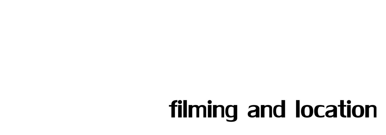 filmingandlocation