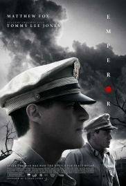 poster_large_1373