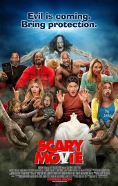 scary_movie_five_5-poster
