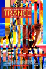 trance-poster-404x600