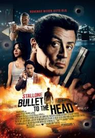 Bullet.To.The.Head.2012