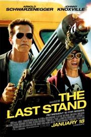 laststand-poster-arnold-gatlinggun-full