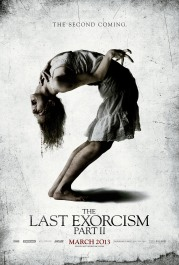 the-last-exorcism-part-2-poster