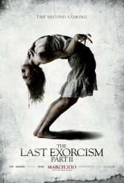 the-last-exorcism-part-2-poster