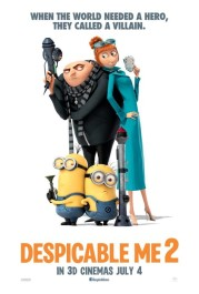 2013-Despicable-2-movie-poster-2-e1371464277848