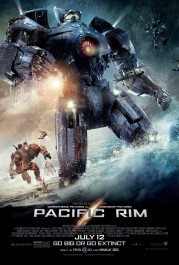 pacific_rim_ver12_xlg