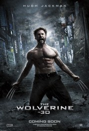 the-wolverine-poster-404x600