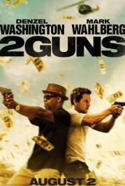 2-guns-poster-405x600
