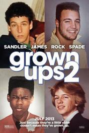 509_grown-ups2_E76B