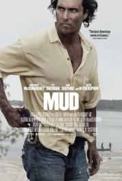 mud-poster-405x600