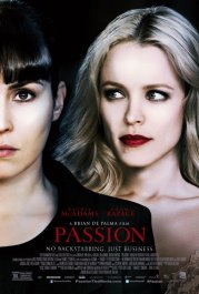 Passion_Movie_Poster