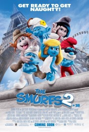 the-smurfs-2-sequel-poster-404x600