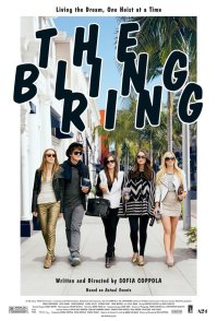 bling-ring-poster1