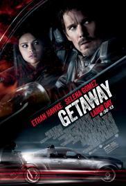 Getaway-Poster-003