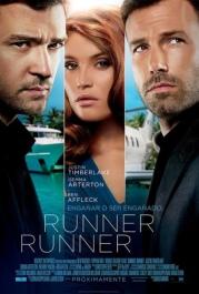 poster-runner-runner1
