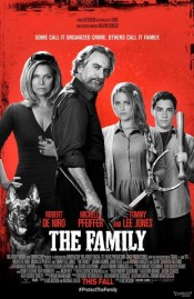 the-family-poster-389x600