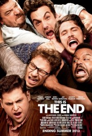 this-is-the-end-poster-404x600