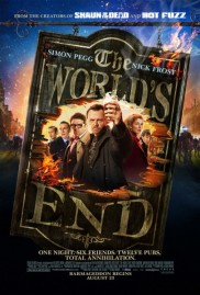 worlds-end-poster-405x600